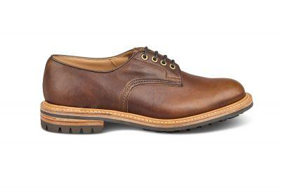 Daniel Tramping Shoe
