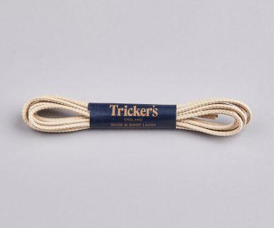 Tricker's Laces Ermine
