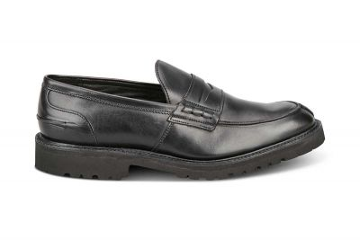 James Penny Loafer - Olivvia Classic Lightweight