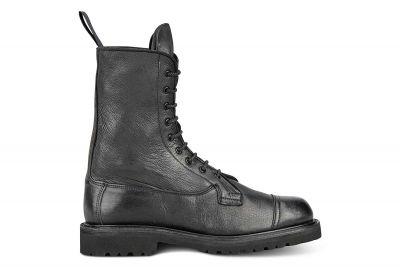 Lucia Super Boot