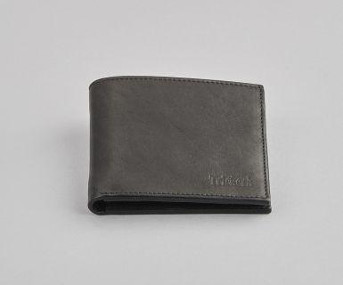 Nile - Bi-fold Wallet
