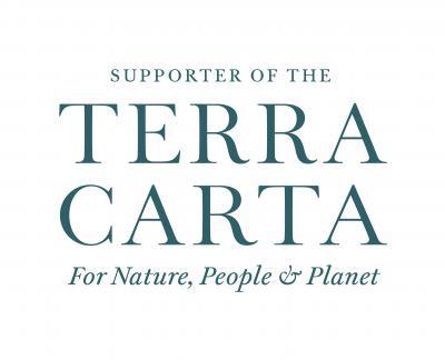 Tricker's Support Terra Carta