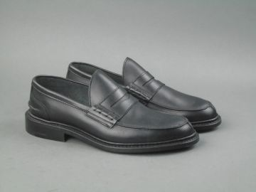 Adam Penny Loafer