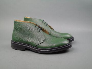 Chukka Boot