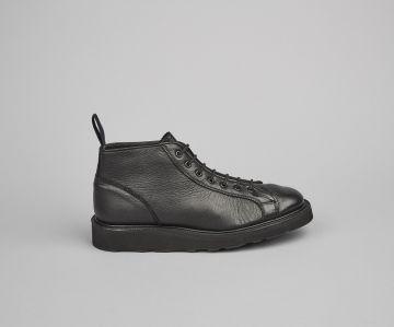 Ethan Monkey Boot