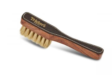 Polish Applicator Brush